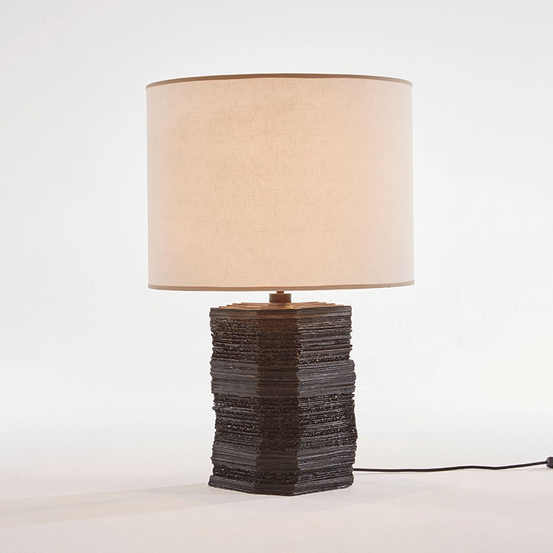 Aquifer_Table_Lamp_Bronze