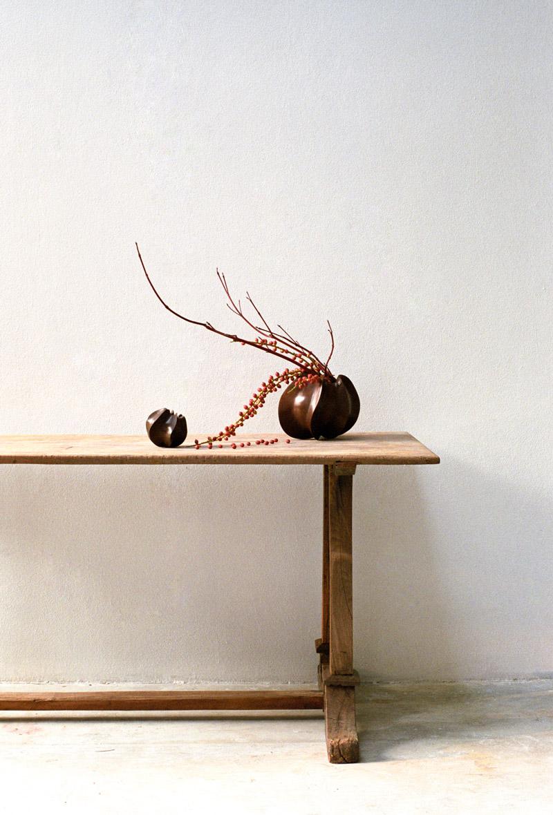 Alexander Lamont Furniture