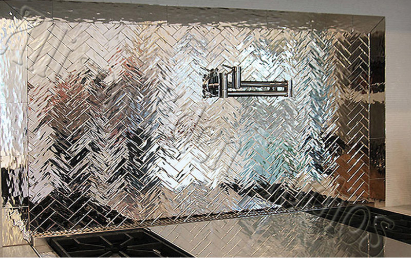 Custom-herringbone-mirror.jpg