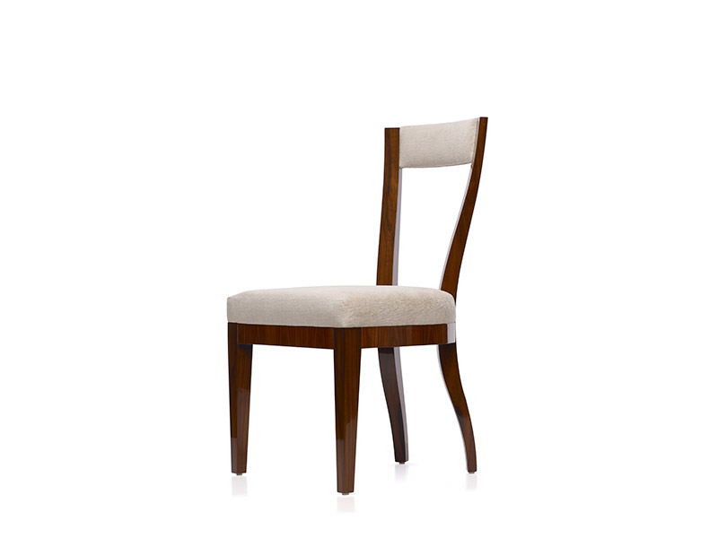Blade-Dining-Side-Chair.jpg