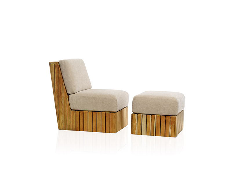 Marley-Lounge-Chair-and-Ottoman.jpg