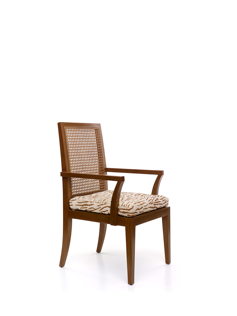 Palisades-Dining-Arm-Chair.jpg