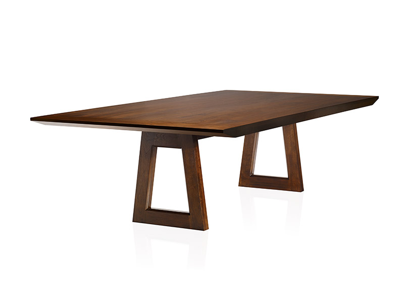 Raquette-Dining-Table.jpg